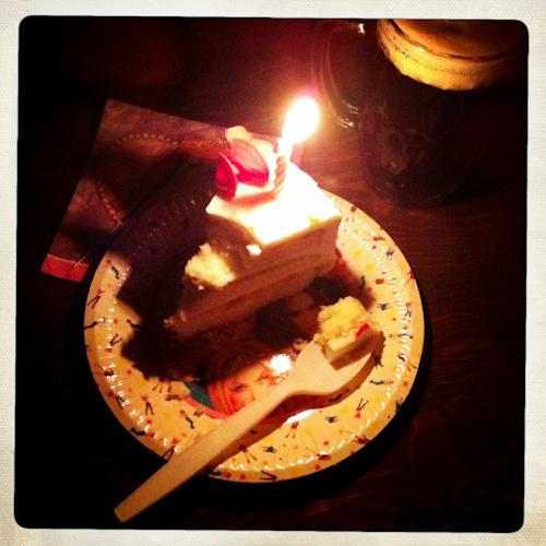 birthday41