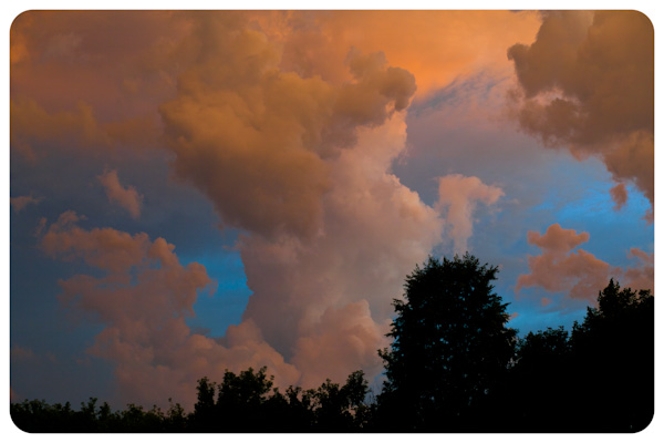 CloudTEST